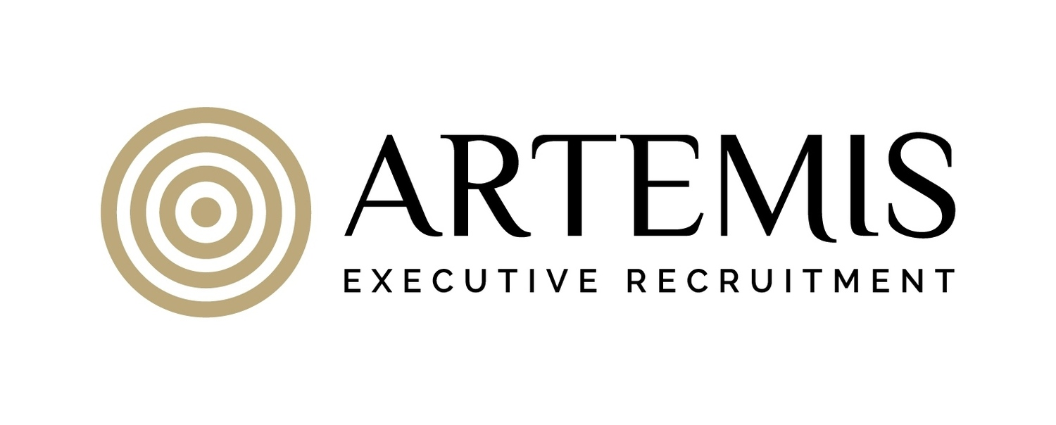 Artemis Executive Recruitment